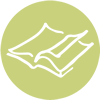 Makovecz Könyvek és Tárgyak