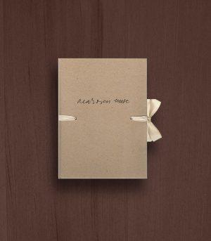 Rajzok és írások (Drawings and Writings)