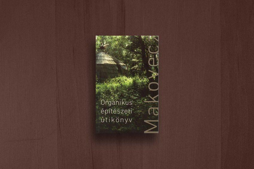 Organikus építészeti útikönyv