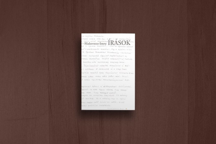 Írások (Writings)